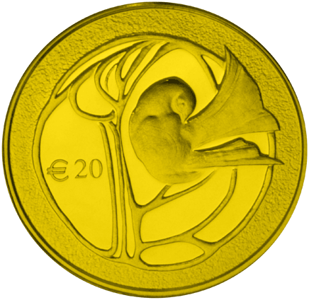 /data/Media/gold-coin-reverse-side-large