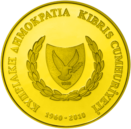 /data/Media/gold-coin-obverse-side-large