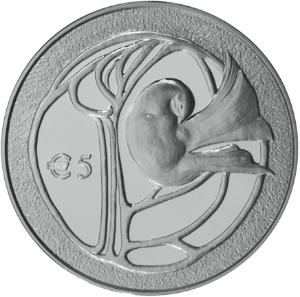 /data/Media/silver-coin-reverse-side-large