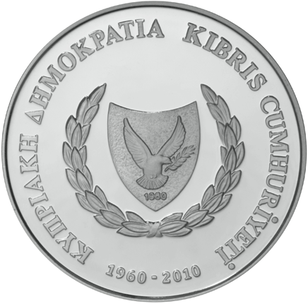 /data/Media/silver-coin-obverse-side-large